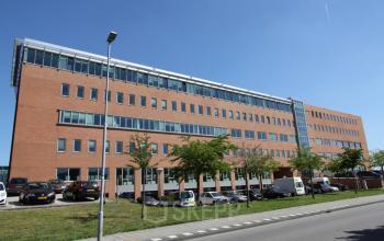 Diakenhuisweg 37 45 0