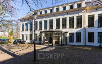 office space haarlem working places and office rooms