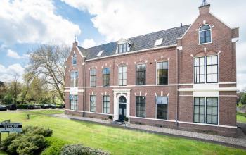 kantoorruimte huur Heerenveen 6 1024x576