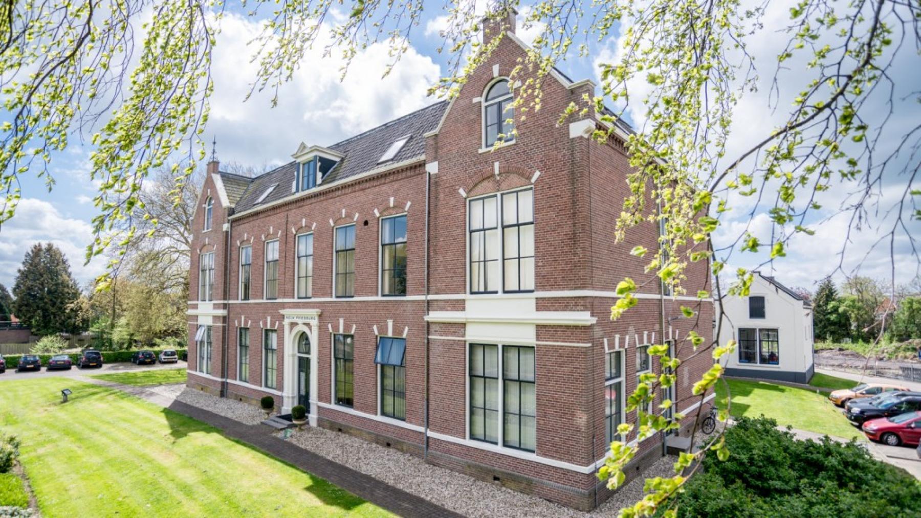 kantoorruimte huur Heerenveen 4 1024x576