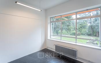 Kantoorruimte  huren Oliemolenstraat 60, Heerlen (15)