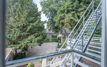 Kantoorruimte huren  's-Gravelandseweg 73, Hilversum (7)