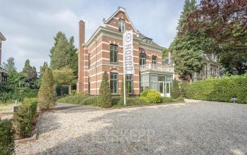 Kantoorruimte huren 's-Gravelandseweg 73, Hilversum (5)