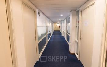Rent office space Franciscusweg 219, Hilversum (16)