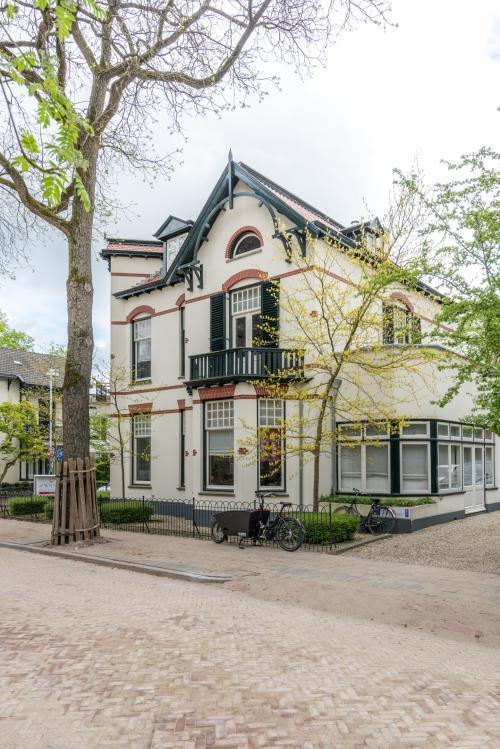Kantoorruimte huren Oude Enghweg 8, Hilversum (2)