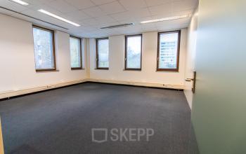 Rent office space De Fruittuinen 6, Hoofddorp (11)