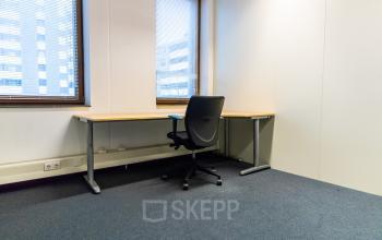 Rent office space De Fruittuinen 6, Hoofddorp (6)