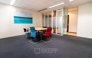 Rent office space De Fruittuinen 6, Hoofddorp (7)
