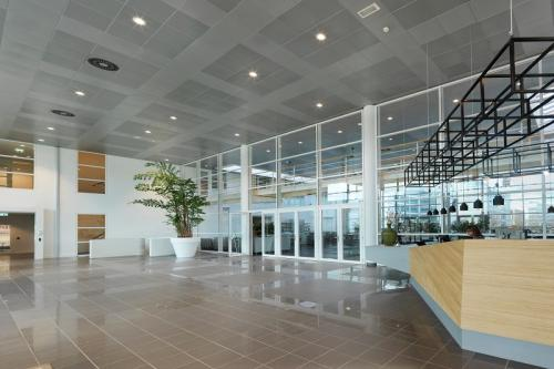 Rent office space Spicalaan 1-59, Hoofddorp (8)