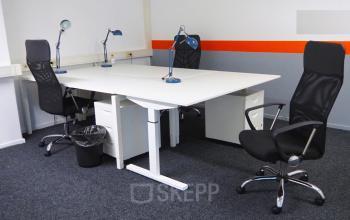 Rent office space Hoofdveste 2, Houten (1)