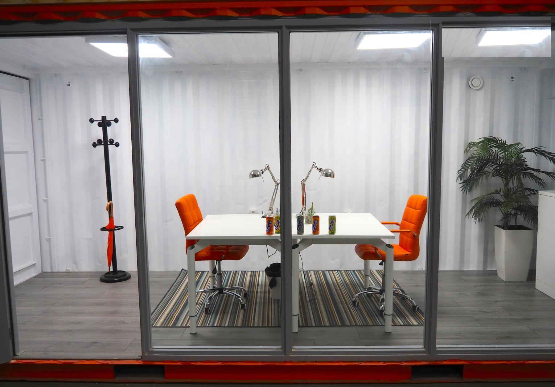 Rent office space Hoofdveste 2, Houten (5)
