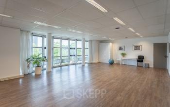 Kantoorruimte  huren Kanaalpark 157, Leiden (3)