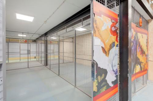 Kantoorruimte huren Touwbaan 38, Leiderdorp (6)