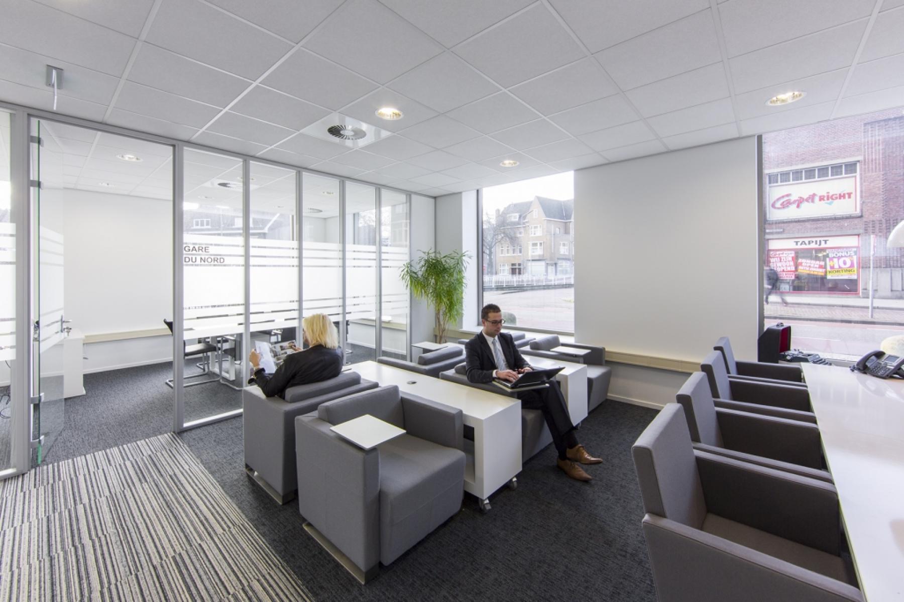 maastricht limburg kantoorruimte beschikbaar