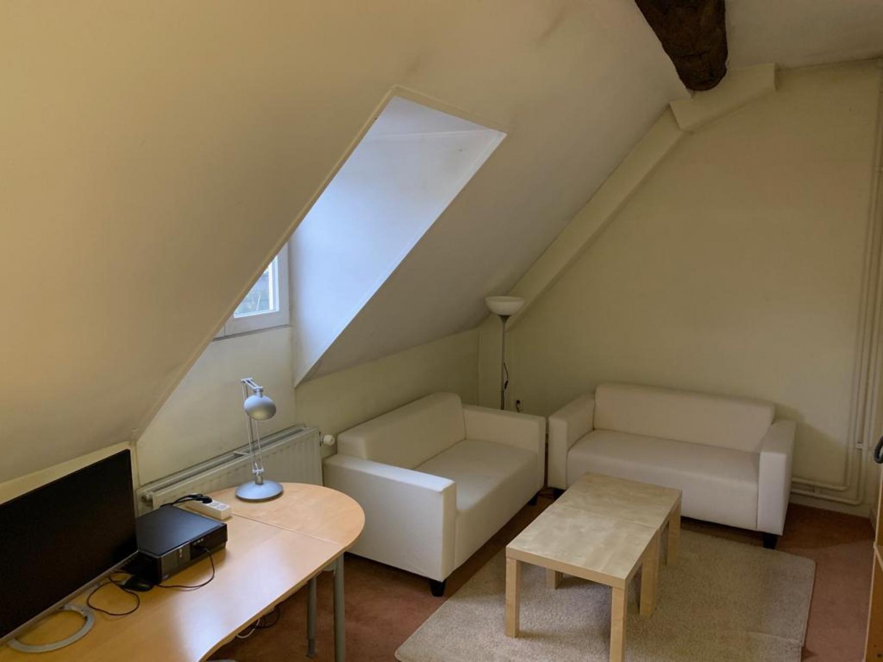 Rent office space Wycker Grachtstraat 38, Maastricht (11)
