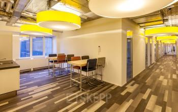algemene ruimte kantoorpand nieuwegein zoomstede huren kantoorruimte SKEPP