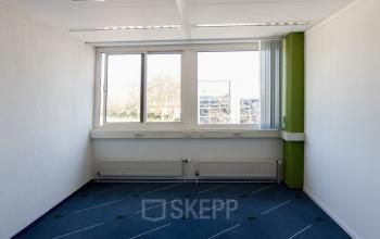 Rent office space Rijswijk