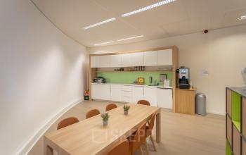 Kantoorruimte huren Looskade 20, Roermond (11)
