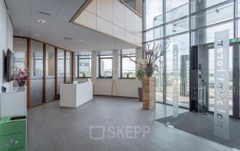 Kantoorruimte huren Looskade 20, Roermond (9)