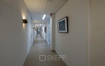 Kantoorruimte huren Looskade 4, Roermond (3)