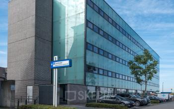 Kantoorruimte huren Looskade 4, Roermond (12)
