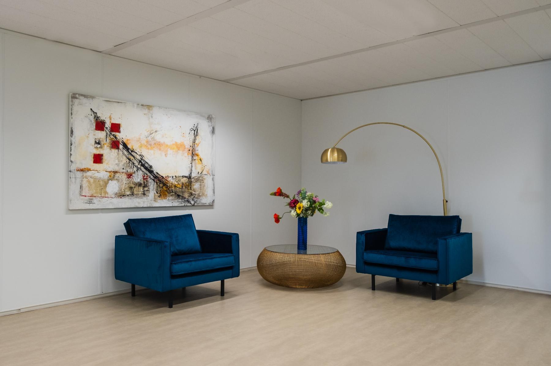 Kantoorruimte huren Looskade 4, Roermond (15)