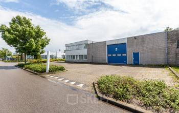 office space for rent roosendaal green environment
