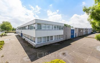 office space for rent in roosendaal blue doors