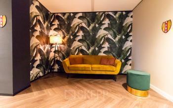 Rent office space Weena 750, Rotterdam (10)