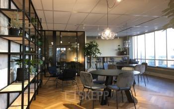 Rent office space Weena 690, Rotterdam (4)