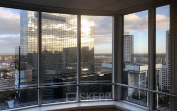 Rent office space Weena 690, Rotterdam (2)