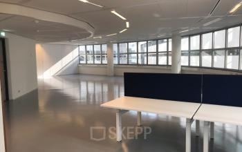 Kantoorruimte huren Weena 308-310, Rotterdam (8)