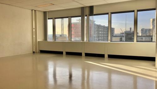 Kantoorruimte huren Aert van Nesstraat 45, Rotterdam (6)