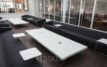 lounge kantoor rotterdam kantoorkamers te huur