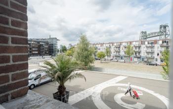 Kantoorruimte huren Handelsplein 64-69, Rotterdam (5)