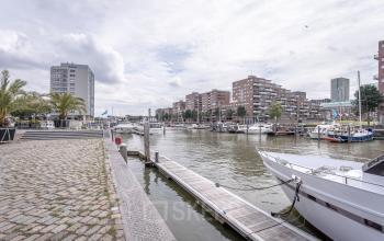 Kantoorruimte huren Handelsplein 64-69, Rotterdam (13)
