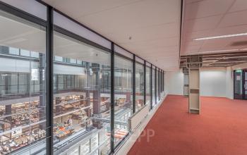 Kantoorruimte huren Handelsplein 64-69, Rotterdam (2)