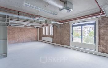 Kantoorruimte huren Handelsplein 64-69, Rotterdam (6)
