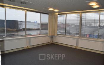 Rent office space Graafstroomstraat 35b, Rotterdam (2)
