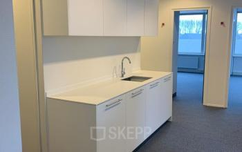 Rent office space Graafstroomstraat 35b, Rotterdam (4)