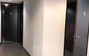 Kantoorruimte huren Waalhaven 77, Rotterdam (11)