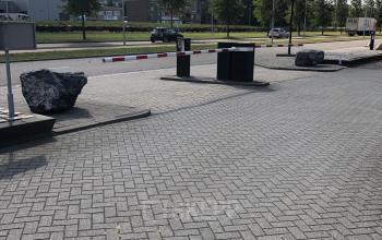 Kantoorruimte huren Waalhaven 77, Rotterdam (20)