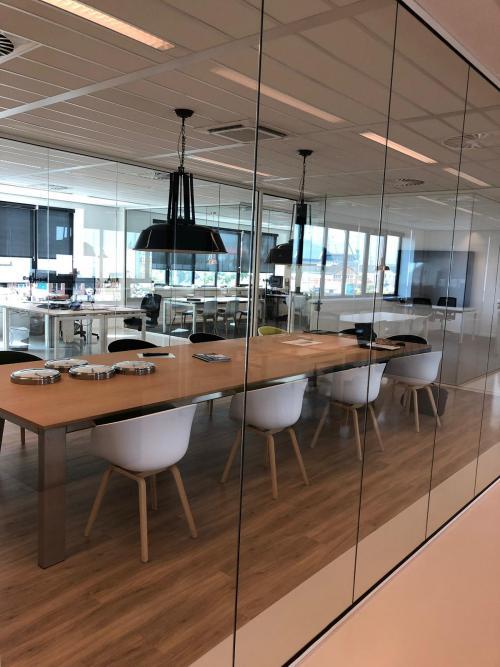 Kantoorruimte huren Waalhaven 77, Rotterdam (14)