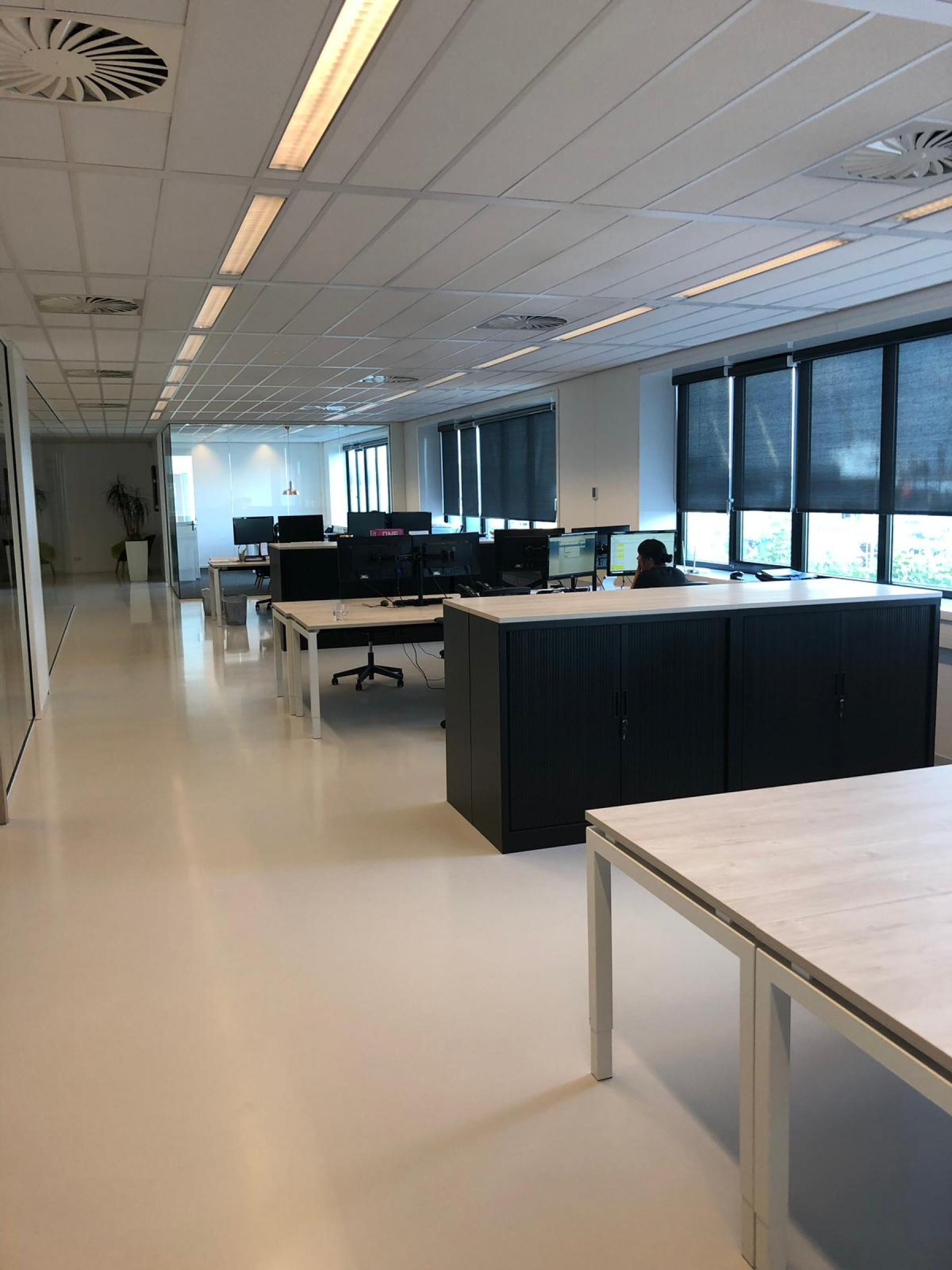 Kantoorruimte huren Waalhaven 77, Rotterdam (15)