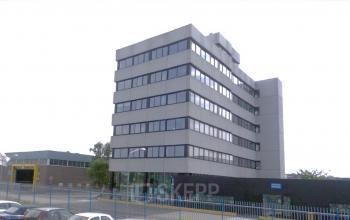 Kantoorruimte huren Eemhavenweg 80, Rotterdam (11)