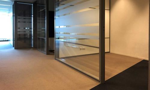Kantoorruimte huren Schiekade 34, Rotterdam (1)