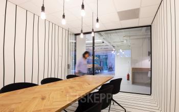 vergaderen in rotterdam alexander kantoorruimte huren vergaderruimte beschikbaar marten meesweg