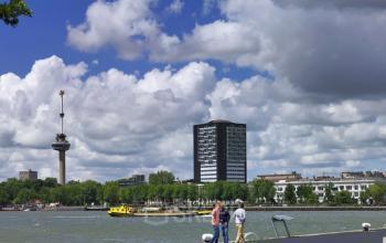 westerlaantoren EctorHoogstad 02 1024x764