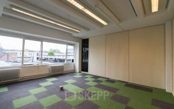 Offices spaces near city centre for rent