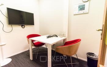 Rent office space Aankomstpassage 1, Schiphol (7)